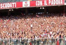LA PAGELLA Padova-Ivrea
