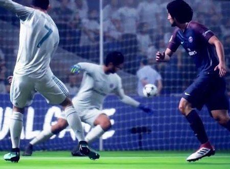 Recensione di FIFA 19 – 2