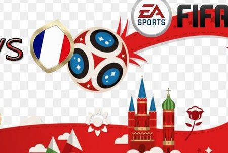 Francia – spagna  2-1